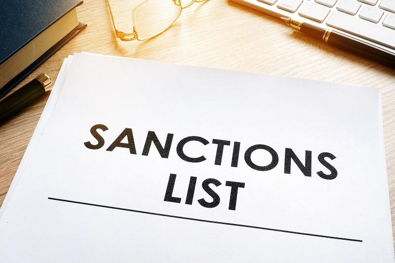 Sanciones LOPD ¿Qué sanciones me pueden imponer si no cumplo la LOPD?