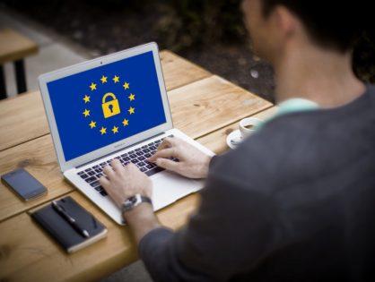 La nueva Ley de Protección de Datos 2018 (RGPD)